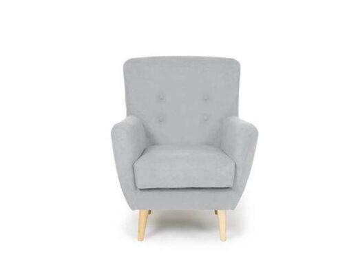 sillon-fijo-patas-de-madera-natural-tapizado-en-tela