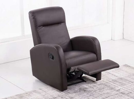 sillon-individual-reclinable-para-relax-manual-tapizado