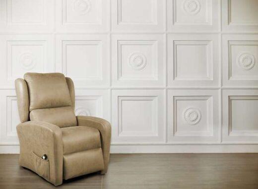 sillon-powerlift-estructura-madera-de-pino-tejido-antimanchas