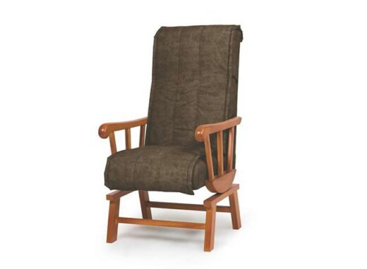 sillon-provenzal-1-cuerpo-fabricado-estructura-madera