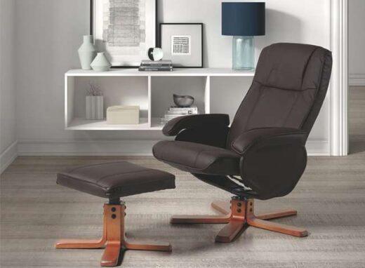 sillon-relax-fabricado-en-polipiel-fabricado-en-madera
