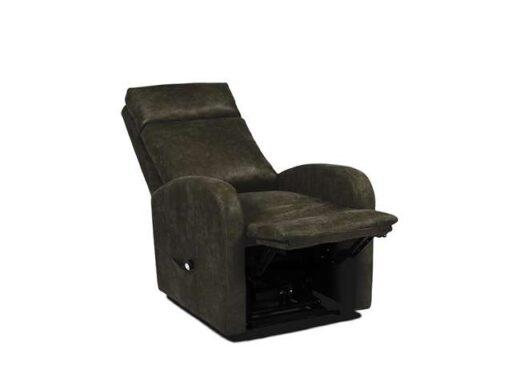 sillon-relax-powerlift-un-motor-tapizado-tejido-antimanchas
