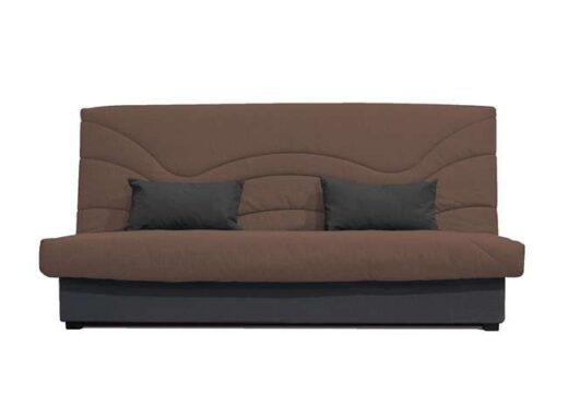 sofa-cama-con-diferentes-tapizados-con-arcon