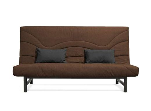 sofas-automaticos-tapizado-en-loneta