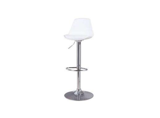 taburete-elevable-cromado-con-soporte-y-asiento-acolchado