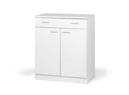zapatero-bajo-en-color-blanco-2-puertas