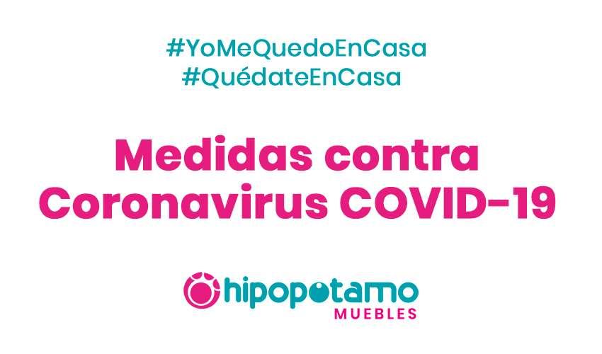 medidas-covid-19-hipopotamo-muebles