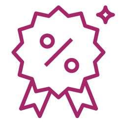 apertura-tienda-muebles-lleida-coronavirus-descuentos