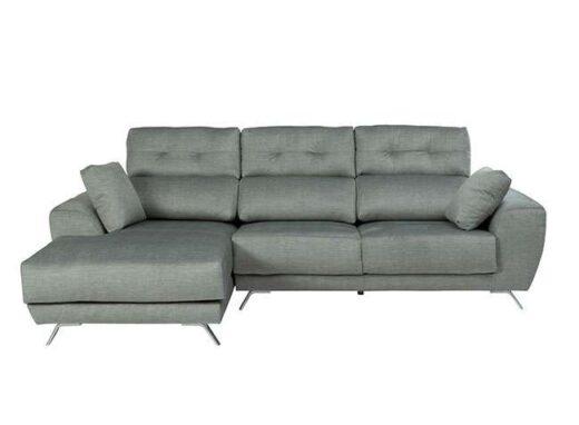 sofa-nordico-reclinable-con-chaise-longue-y-con-asientos-deslizables-gris-159bras01
