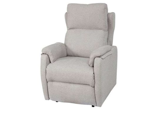 Sillon-relax-manual-tapizado-en-tela-color-gris-159leri01