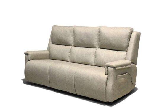 Sofa-electrico-beige-con-sistema-a-motor-para-ayudar-a-levantarse-315nuit012