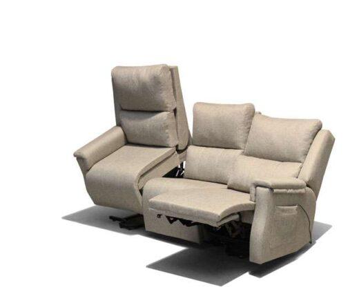 Sofa-electrico-beige-con-sistema-a-motor-para-ayudar-a-levantarse-315nuit013