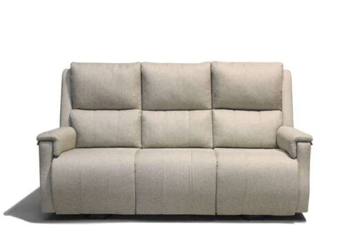 Sofa-electrico-beige-con-sistema-a-motor-para-ayudar-a-levantarse-315nuit014