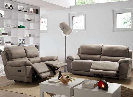 sofa-relax-electrico-de-3-plazas-con-dos-asientos-gris