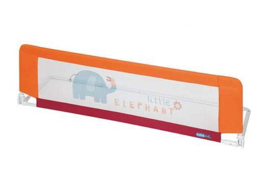 barandilla-protectora-para-cama-infantil-con-elefante-241elefan