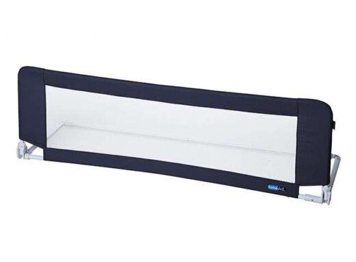 barrera-cama-infantil-azul-marino-241navy