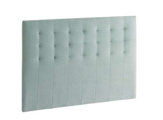 cabecero-de-cama-para-dormitorio-de-matrimonio-verde -307flore01