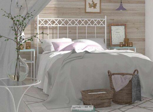 cabecero-de-forja-para-dormitorio-estilo-rustico-disponible-en-blanco-y-negro-241pire00