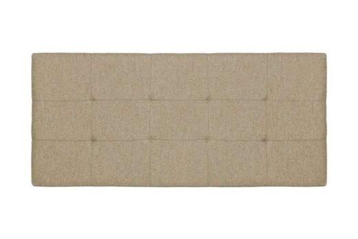 cabecero-de-matrimonio-tapizado-en-varios-colores-241andr01