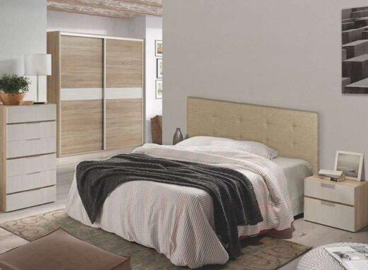 cabecero-dormitorio-matrimonio-tapizado-en-polipiel-varios-colores-a-elegir-241mal00