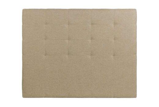 cabecero-dormitorio-matrimonio-tapizado-en-polipiel-varios-colores-a-elegir-241mal01