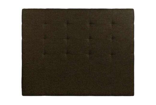 cabecero-dormitorio-matrimonio-tapizado-en-polipiel-varios-colores-a-elegir-241mal02