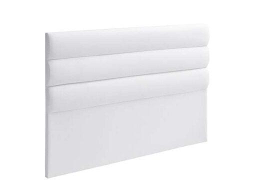 cabecero-para-dormitorio-de-matrimonio-color-blanco-307bost01