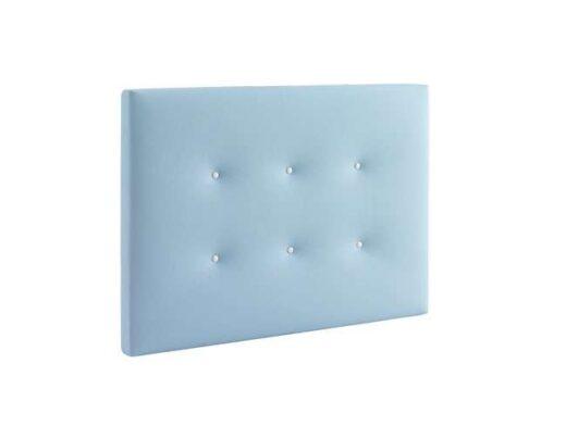 cabecero-para-dormitorio-de-matrimonio-tapizado-azul-claro-307aten02
