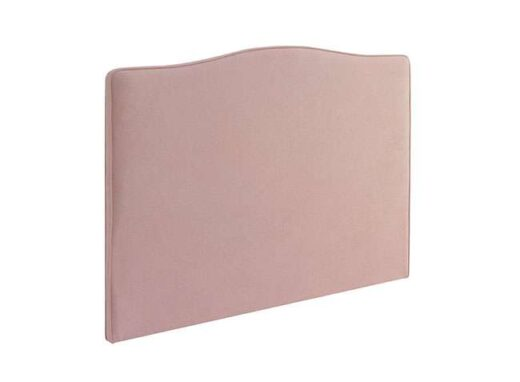 cabecero-para-habitacion-de-matrimonio-rosa-palo-307duba01