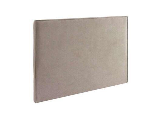 cabecero-tapizado-beige-cama-de-matrimonio-307lisb01