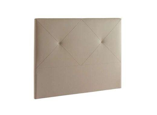 cabecero-tapizado-beige-con-botones-capitone-de-matrimonio-307toki01