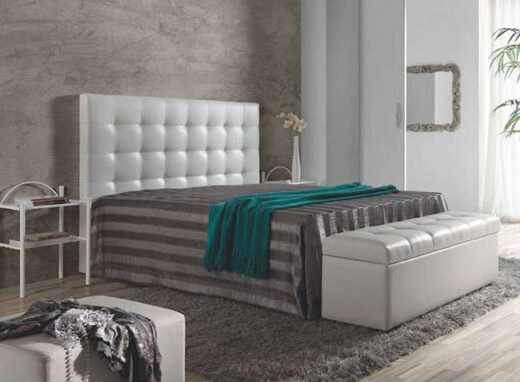 cabecero-tapizado-en-piel-sintetica-color-blanco-241aten01