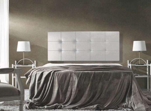 cabecero-tapizado-en-polipiel-en-varios-colores-disponibles-241miko00