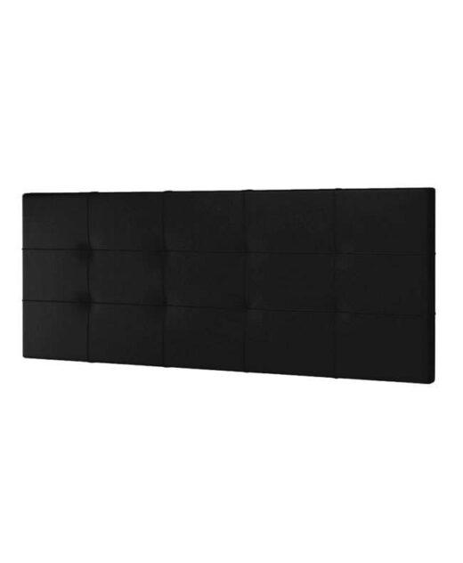 cabecero-tapizado-en-polipiel-en-varios-colores-disponibles-241miko01