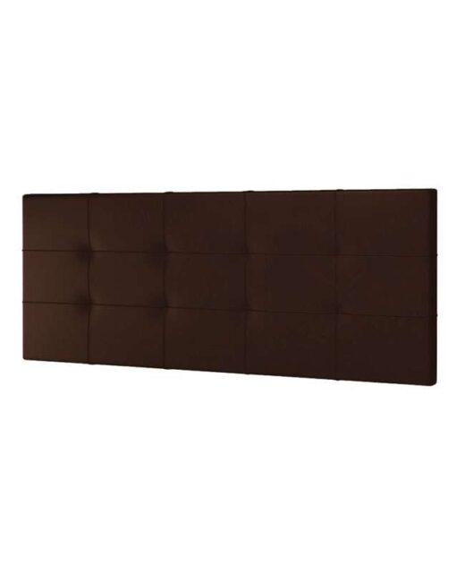 cabecero-tapizado-en-polipiel-en-varios-colores-disponibles-241miko02