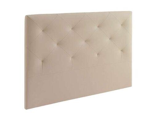 cabecero-tapizado-en-tela-o-polipiel-beige-disponible-en-varios-colores-307turi01