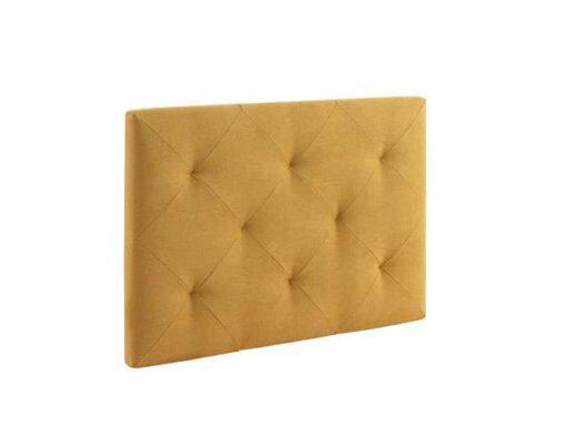 cabecero-tapizado-en-tela-o-polipiel-beige-disponible-en-varios-colores-307turi012