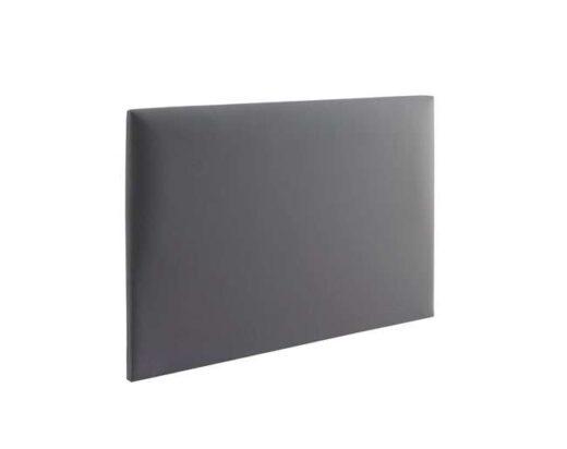 cabecero-tapizado-gris-para-cama-de-matrimonio-307vien02
