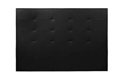 cabecero-tapizado-piel-varios-colores-241deli02