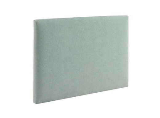 cabecero-tapizado-verde-para-cama-de-matrimonio-307vien01