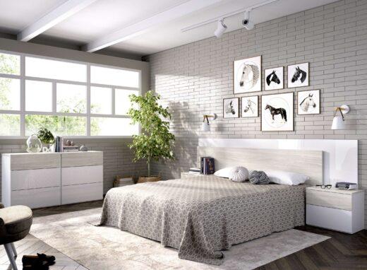 cabecero-y-mesitas-para-dormitorio-de-matrimonio-gris-y-blanco-006dek3217a_e
