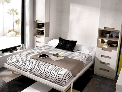 cama-abatible-doble-para-dormitorio-de-matrimonio-006joh40801