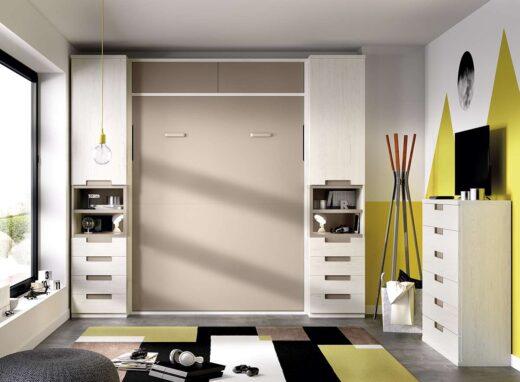 cama-abatible-doble-para-dormitorio-de-matrimonio-006joh40802