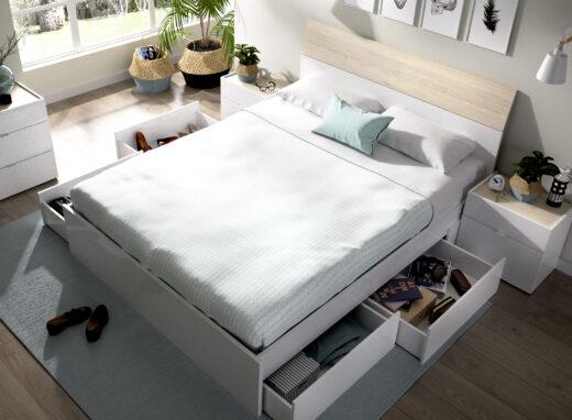 cama-de-matrimonio-con-cajones-de-almacenaje-006dek20232