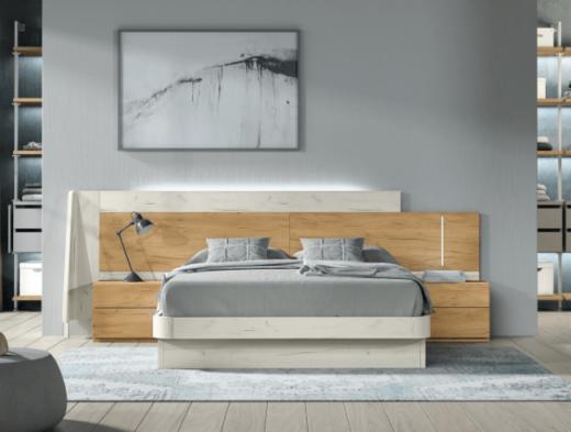 conjunto-cabecero-y-mesitas-rusticas-de-madera-con-luces-led-015ni0908