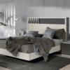 conjunto-dormitorio-matrimonio-con-cabecero-y-mesitas-con-luces-led