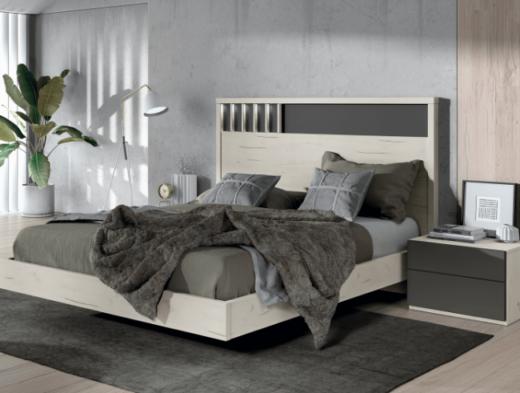 conjunto-dormitorio-matrimonio-con-cabecero-y-mesitas-con-luces-led-015ni0917