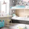 dormitorio-juvenil-completo-gris-y-azul-con-litera-y-zona-de-estudio