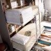 habitacion-juvenil-completa-con-litera-abatible-armario-y-zona-de-estudio-en-acabado-natural-006joh4172