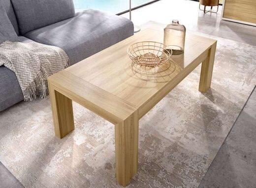 mesa-centro-elevable-madera-en-varios-colores-006du451